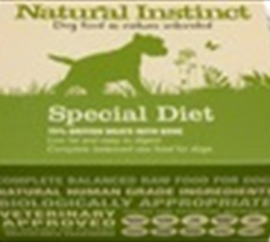 >Natural Special Diet - 1kg