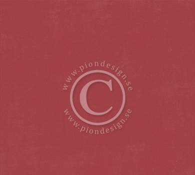 >Pion Design Palette - Pion Red II